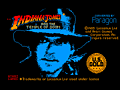 Jugar Indiana Jones and Temple of Doom online