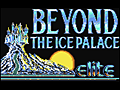 Jugar Beyond The Ice Palace online