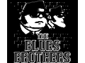 Jugar The Blues Brothers online