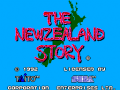Jugar The New Zealand Story online