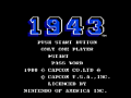 Jugar 1943 - The Battle of Midway online