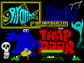 Jugar Trap Door, The online